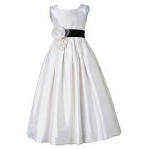 Super Promoção !!!vestidos Para Damas De Honra.