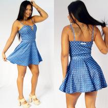 Vestido Roupas Femininas Anos 60 Blogueira Estiloso Fashion