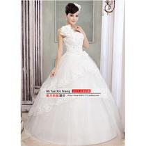 Vestido De Noiva Pedraria Barato Tamanhos Pp A Og3 Kl46