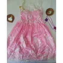 Vestidos De Festa Femininos Curtos Princesa Em Renda 2015