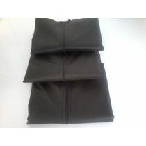 Capa Para Vestidos De Festa Com Zíper - 100% Tnt