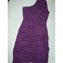 Grande Promoçao De Vestidos De Um Ombro So 24,99