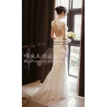 Vestido De Noiva Debutante 15 Anos Kit Completíssimo 38 A 40