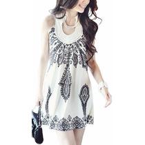 Vestidos Clássicos 1 Importados No Brasil -- Frete Grátis --
