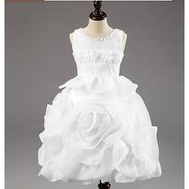 Vestido De Dama De Honra A Pronta Entrega