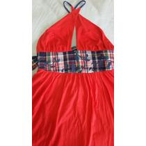 Vestido Lindo Colcci- Perfeito. Tenh Farm, Antix, Zara, Asos