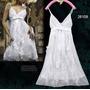 Vestido Ever Pretty Importado - Casamento, Formatura