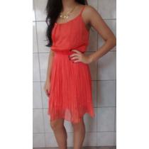 Vestido Feminino Verão 2015 Moda Evangelica Secretaria