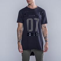 Camiseta Lamafia - Mafia 07 Ref 12065