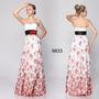 Maravilhoso Vestido Ever Pretty Mod 9833 - No Brasil