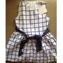 Atacado - Vestido Infantil Por R$ 25,00