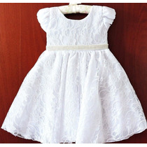 Vestido + Faixa Infantil,festa,florista,batizado,casamento