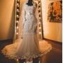 Vestido De Noiva Feito Sob Encomenda