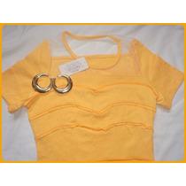 Vestidos Amarelo Tule Justo Tubinho Moda Evangelica Social