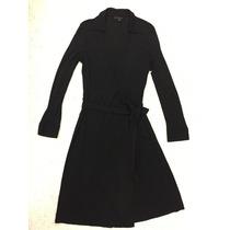 Vestido Envelope | Zara Espanha