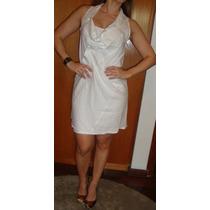 Vestido Triton