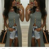 Blusa Blusão Regatão Feminino Blogueiras