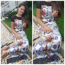 Vestido Kadoche