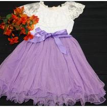 Vestido Show - Festas,casamentos,ocasiões Especiais!!!
