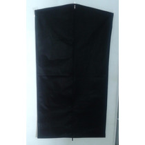 Kit Com 20 Capas Para Vestidos De Festa Com Zíper - 100% Tnt