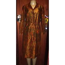 Vestido Para Senhora Tamanho M