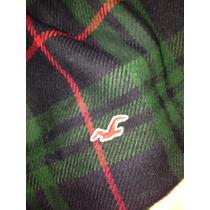 Vestido Hollister Original Tam 38 Importado Novo Tenho Tommy