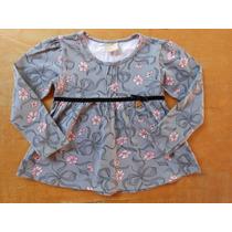 Lote De Roupa Infantil Menina 4 Anos Calça Blusas Vestido