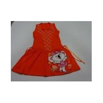 Vestido Infantil Lilica Ripilica Promoção
