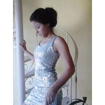 Vestido Curto Festa Formatura Casamento 15 Anos