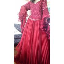 Vestido De Noiva Usado Barato
