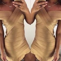 Vestido Bandagem Alta Compressão Vestido Lipo Panicat