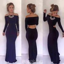 Vestido Aberto Costas Estampado Juju Salimeni Maria Gueixa