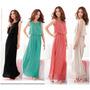Vestido: Para As Mulheres Com Estilo, Elegância E Delicadeza