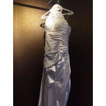 Vestido De Noiva - Novo - Nunca Usado