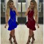 Vestido Feminino Plus Size A Pronta Entrega Moda Grande Xxg
