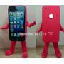 Fantasia Celular I-phone Adulto