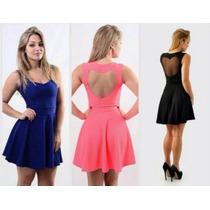 Kit Vestido Mãe E Filhas Compre 1 E Leve 3 Super Promoção