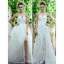 Vestido De Noiva Mais Barato Que Aluguel - A Pronta Entrega
