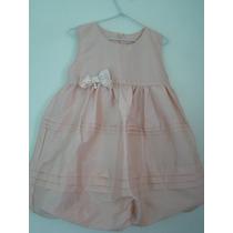 Pituchinhus - Vestido Balonê Rosa . Temos Lilica Ripilica