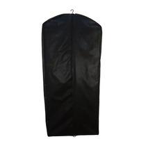 20 Capas Para Vestido Com Zíper - 100% Tnt - Frete Grátis