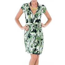 Vestido Envelope Malha Fria- Frete Grátis- Marca Belle & Bei