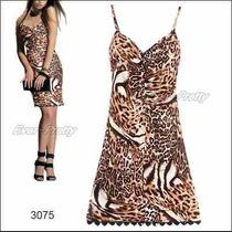 Tam 12 (42) Maravilhoso Vestido Ever Pretty