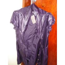Lindo Vestido Da Aquamar - Produto Novo!