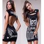 Vestido Labellamafia Original Pronta Entrega Coleção Nova