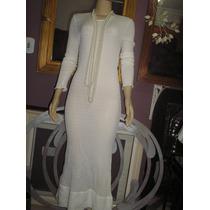 Vestido De Noiva Zoomp Estilo Panicat M Zoomp