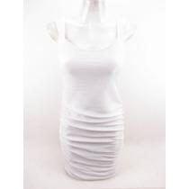 Lindo Vestido Namine De $499 !!perfeito Para O Reveillon!