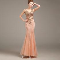 Vestido Longo Renda , Formatura, Casamentos, Madrinha