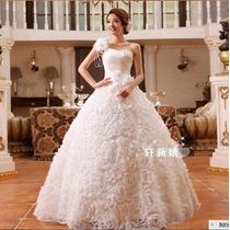 Vestido Noiva 38/40 Lindo Modelo Pronta Entrega Oferta