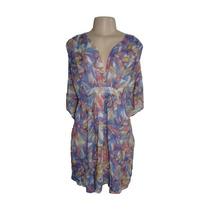 Vestidos Curtos Importados (frança E Itália) - H & M