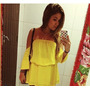 Vestido Ciganinha Cigana Gipsy Atacado Para Revenda Envio Hj